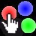 Explodon icon